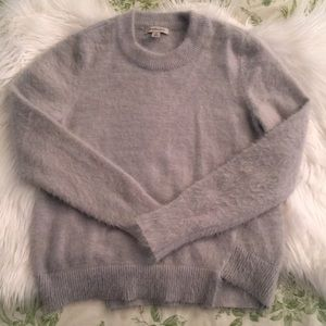 Sweater for winter gift for my BD